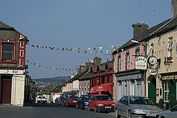 Rathdrum Main Street.jpg