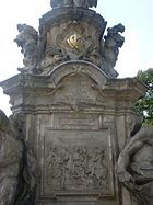Rathenow Denkmal Detail.jpg