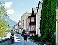 Rattenberg Altstadt 10.jpg