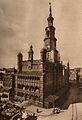 Ratusz Poznan, ok. 1929.jpg