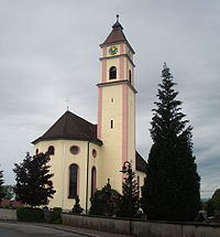 Ravensburg Obereschach Pfarrkirche.jpg