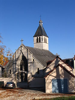 Ravières - Church - 1.jpg
