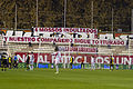 Rayo vallecano vs real zaragoza - Flickr - loren mzn (11).jpg