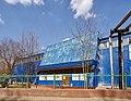 Rayon Matushkino, Moskva, Russia - panoramio (67).jpg