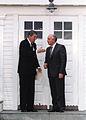 Reagan Gorbachev Island.jpg