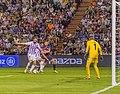 Real Valladolid - FC Barcelona, 2018-08-25 (41).jpg