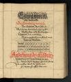 Rechenbuch Reinhard 050.jpg