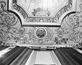 Rechter voorkamer, plafond - Bolsward - 20037579 - RCE.jpg
