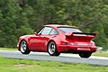 Red 964 Carrera RS with RS 3.8 rear wing.jpg
