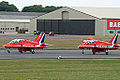 Red Arrows (5168716075).jpg