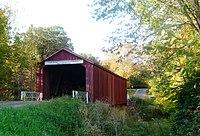 Red Covered Bridge.jpg
