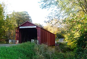 Red Covered Bridge.jpg