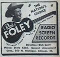 Red Foley Billboard.jpg