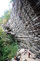 Red River Gorge - Motherlode - Convicted 1.jpg