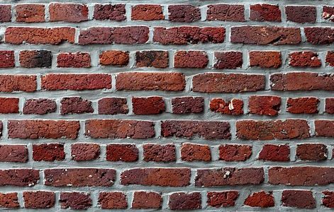 Red brick wall texture.JPG