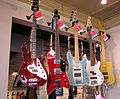 Redbone Guitar Boutique - Take Your Pick.jpg