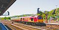 Redhill railway station geograph-3976970-by-Ben-Brooksbank.jpg