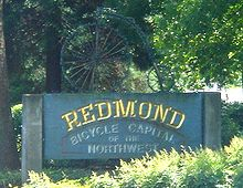 Redmond bicycle sign.jpg