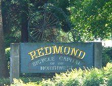 220px-Redmond_bicycle_sign.jpg