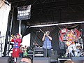 Reel Big Fish at Warped Tour 2010-08-10 01.jpg