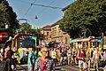 Regenbogenparade 2012 IMG 5727.jpg