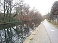 Regents Canal in December - panoramio.jpg