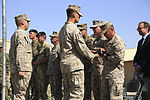 Regional Command Southwest ends mission in Helmand, Afghanistan 141026-M-EN264-619.jpg