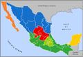 Regiones de mexico.png