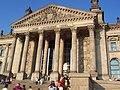 Reichstag Front 3.JPG