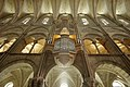 Reims, Basilique Saint-Remi-PM 14169.jpg