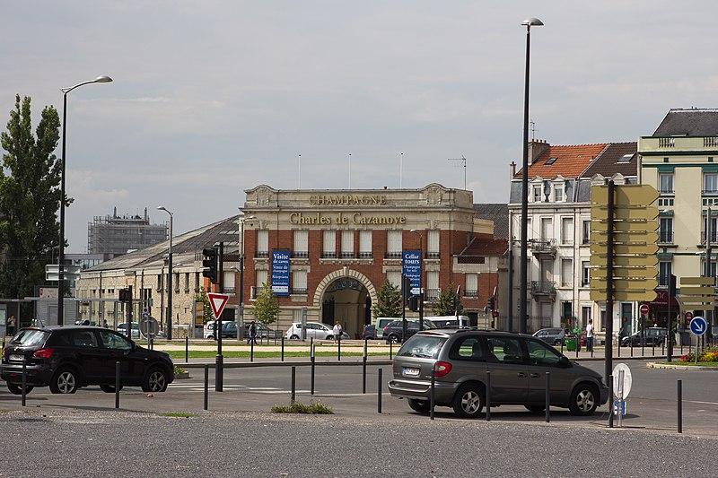File:Reims - 2013-08-27 - IMG 2238.jpg