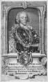 Reinhard after Wachsmuth - Christian IV of Palatinate-Zweibrücken.png