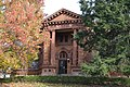 Reis Hall, Allegheny College.jpg