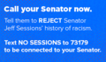 Reject Sessions (Voto Latino).png