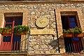 Rellotge de Sant Pere de Castellfollit del Boix.jpg