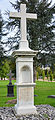 Remagen Friedhofskreuz.jpg