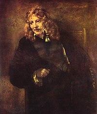 Rembrandt Harmensz. van Rijn 100.jpg