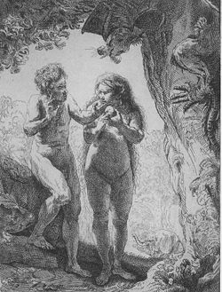 Rembrandt adam and eve.jpg