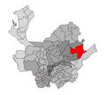 Remedios, Antioquia, Colombia (ubicación).PNG