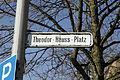 Remscheid - Theodor-Heuss-Platz 03 ies.jpg