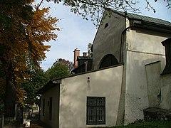 Remuh Synagogue 21.jpg