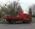 Renault 220 tramwaje warszawskie.jpg