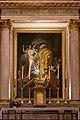 Rennes - Cathédrale Saint-Pierre JEP2015-10.jpg