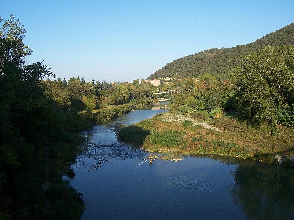 Casalecchio di reno wikipedia for Casalecchio di reno bologna hotel