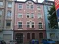 Renoviertes Haus in der Brunnenstraße - panoramio.jpg