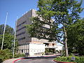Renton, WA - 200 Mill Building 01.jpg