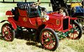 Reo Runabout 1906.jpg
