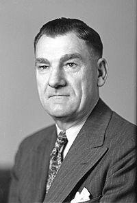 Representative Z. A. Vane, 1947.jpg