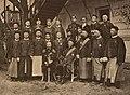 Representatives of China at the coronation of Nicholas II.jpg