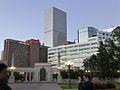 Republic Plaza from Civic Center.jpg